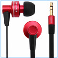 TOPS Awei ES900M Colorful Super Bass In-ear Earphone With 1.2m Cable For Portable Media Player Mobile Phone Computer Tablet PC