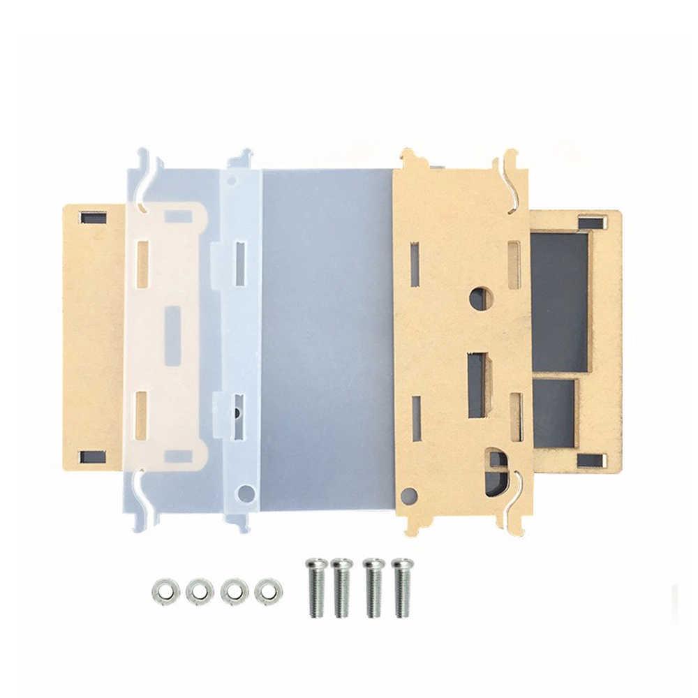 Дюймов монитор для сенсорного экрана дисплея дюймов TFT 3,5 для Raspberry Pi 3 2 Модель B Raspberry Pi 1 Модель B + 320x480 RGB пиксели с чехлом