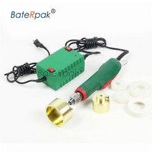 цена на BateRpak POL-LB208 Hand-held electric capping machine,Water bottle capping machine,High torsion capping machine 110V/220V