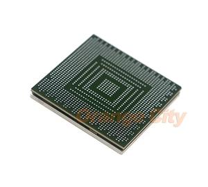 Image 5 - ChengChengDianWan originale per PS3 GPU CXD2971DGB Chip IC
