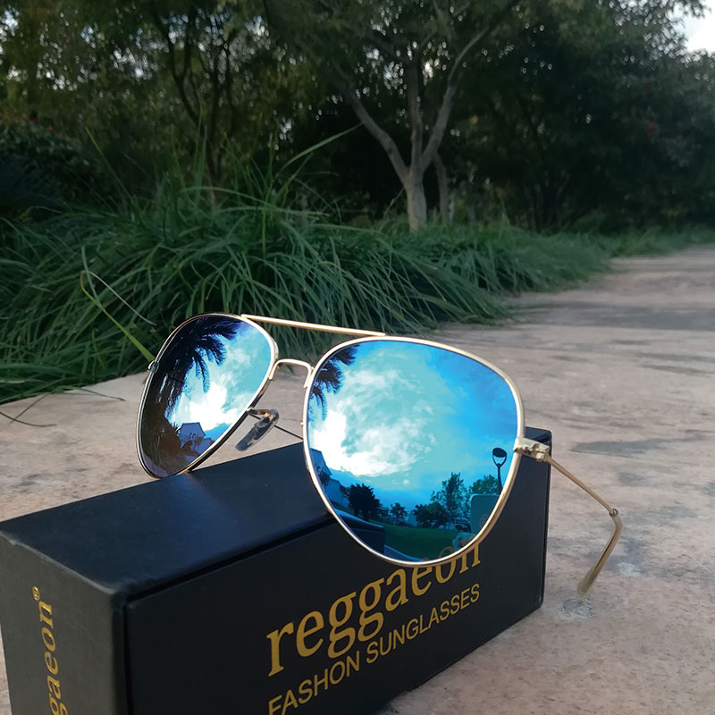 d9babc73a339 Buy polarized sunglasses online and get free shipping on AliExpress.com