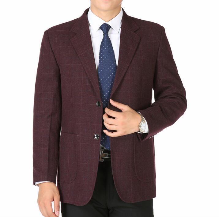 32e7e1c2ea9 Entreprise-mens-casual-costume-du-moyen-ge-veste-hommes-blazer-masculino-slim-fit-casaco-jaqueta-masculina.jpg