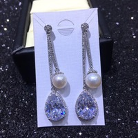 5958c10b6 Gorgeous Earrings Component And Findings Stud Earrings Settings Mountings  Parts Mounts For Pearls Jade Corals Stones. Brincos lindos e Componentes  Achados ...