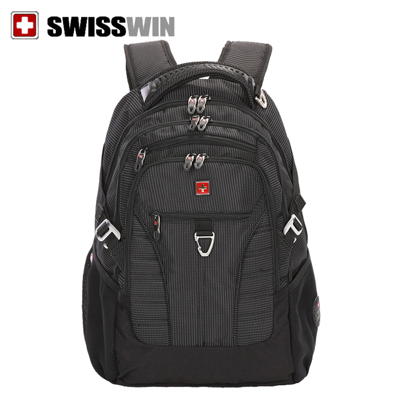Online Buy Wholesale bag swiss gear from China bag swiss