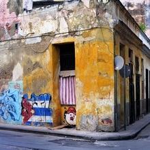 Pozadí fotografie graffiti stěna umělecká tkanina vinobraní pozadí fotografie photocall bodas fondo 150x300cm fondo fotografico
