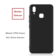Buy case vivo y35 and get free shipping on AliExpress com