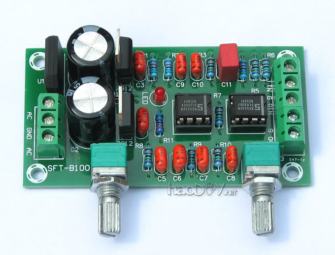 Independent Small Foot Step-mxo2 V1.1 Generation Lattice Fpga Development Board Learning Board Core Board Air Conditioning Appliance Parts Home Appliance Parts