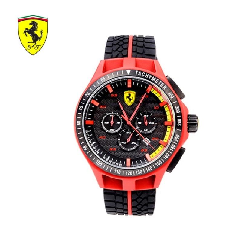 Quartz Wristwatches Men Casual Sport Watches Men's Simple Water Resistant High Quality Fashion Wristwatches R87857009 все цены