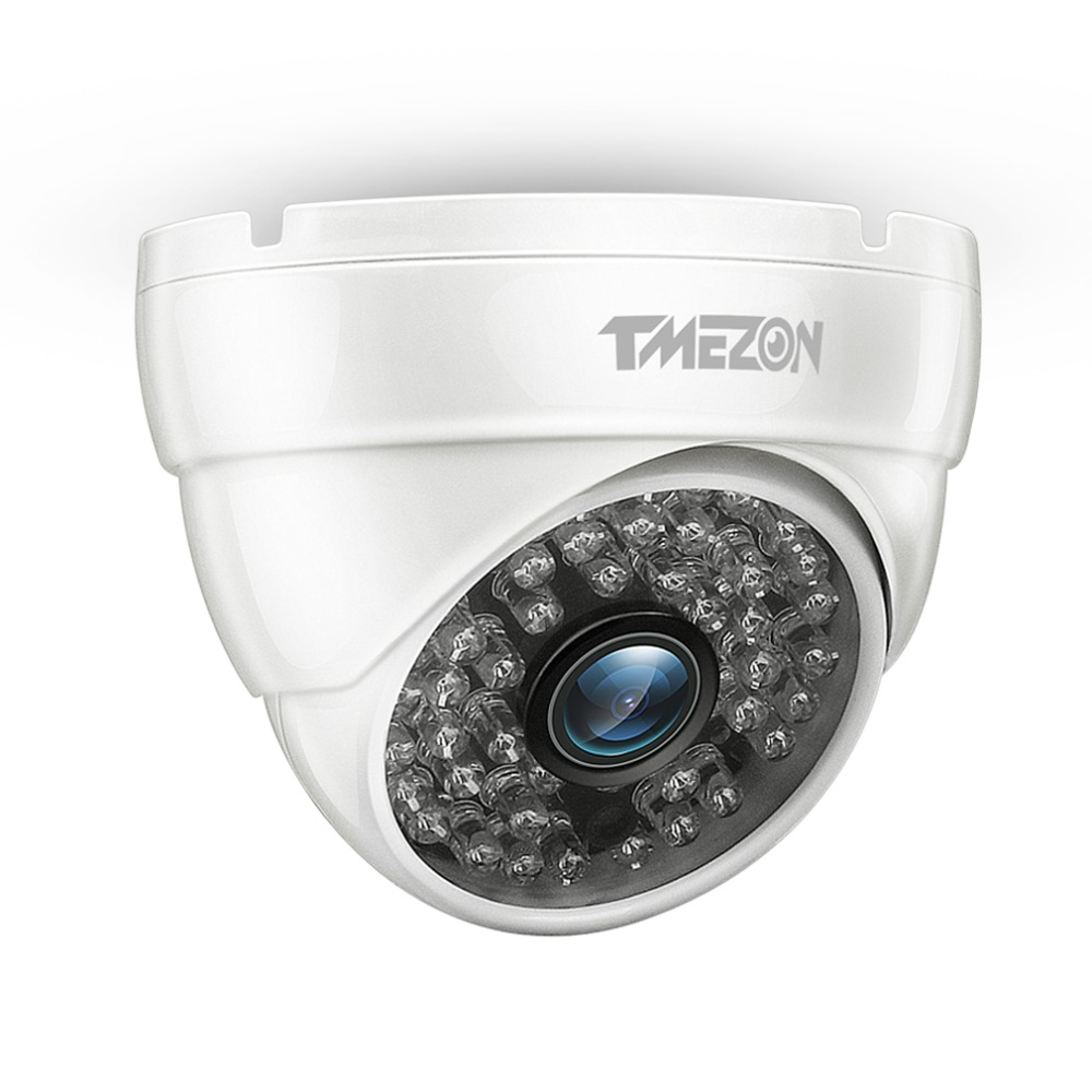 TMEZON  HD 800TVL 900TVL 1200TVL CCTV Camera Day/Night Vision Video Outdoor Waterproof IR Cut Surveillance Security CameraTMEZON  HD 800TVL 900TVL 1200TVL CCTV Camera Day/Night Vision Video Outdoor Waterproof IR Cut Surveillance Security Camera