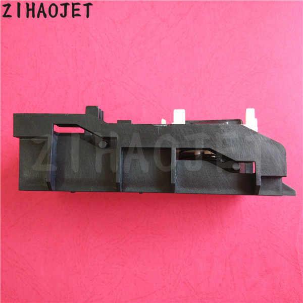 Luar Ruangan Pencetak Format Besar untuk Epson DX5 DX7 Kepala Capping Station ASSY/Aifa Lecai Locor Niprint Yongli Tutup Terbaik assembly 1 Pc
