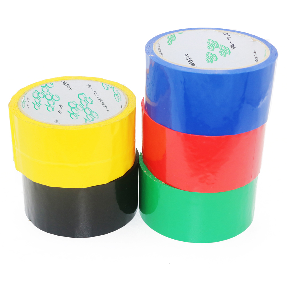1pcs 4 5CM Colorful tape Insulation Adhesive Tape High temperature Tape For Rc Toys