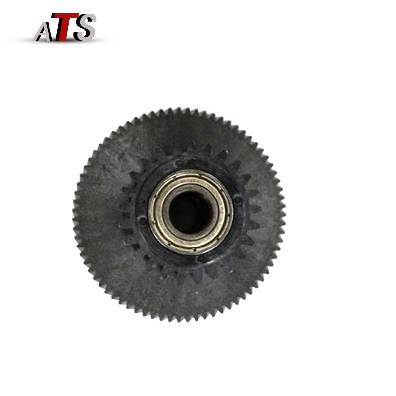 1PC Drive Gear 25T75T FS7-0006-000 For Canon IR 105 550 600 7200 8500 Compatible IR105 IR550 IR600 IR7200 IR8500 Copier Supplies(China)