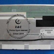 LM171W02 LM171W02(TL)(B2) LM171W02(TL)(B1) 17,1 дюймов 30 PIN ЖК-экран дисплей Панель для LG