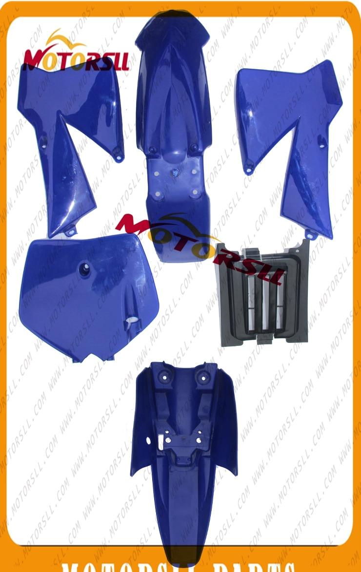 online buy wholesale ktm 50 plastic from china ktm 50 plastic