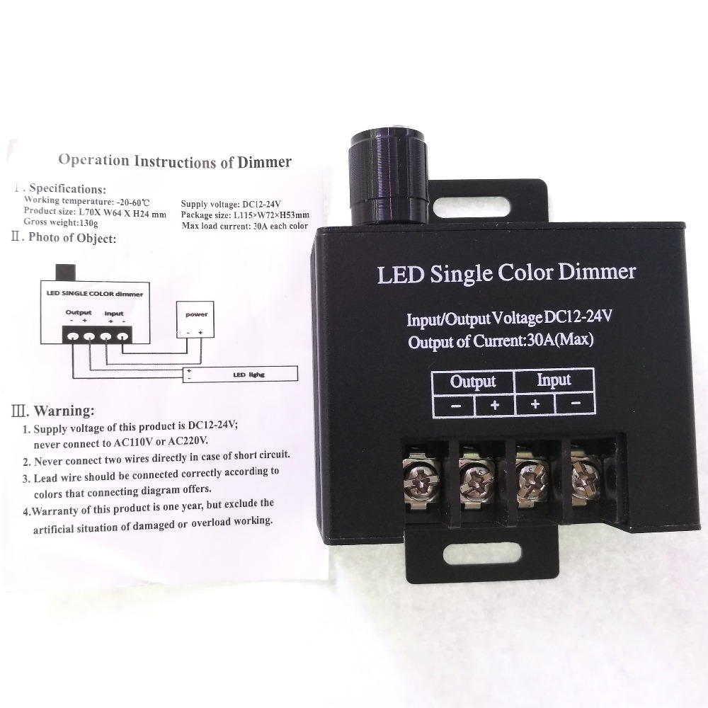Colorful Dimmer Switch Wire Colors Ensign - Electrical Diagram Ideas ...
