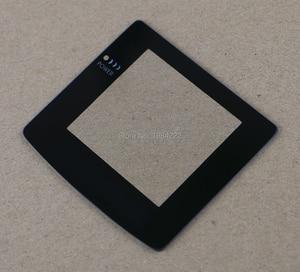 Image 4 - 5 unids/lote para Game Boy, Color, lente de pantalla repuesto para consola Nintendo GBC