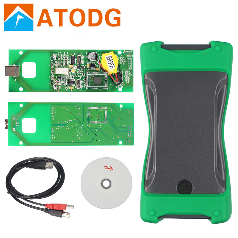 Update Online Tango Key Programmer V1.111.3 with All Software Tango Programmer Tango Auto Key Programmer Fast Express Shipping Auto Key Programmers  - AliExpress