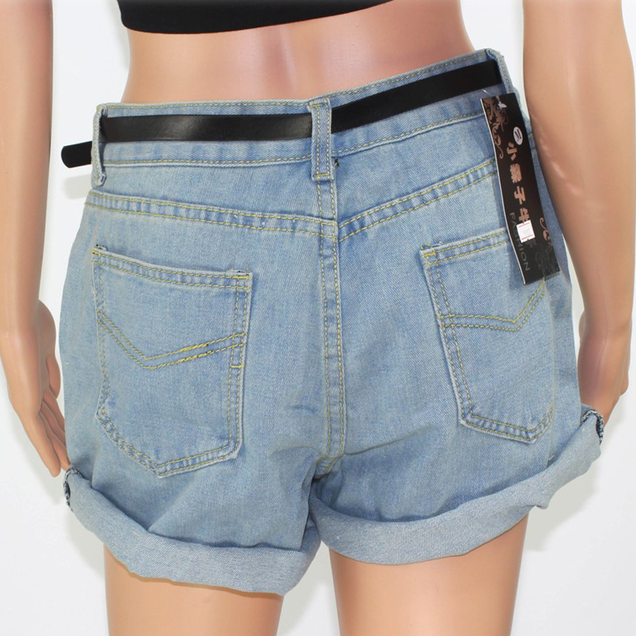 2015-Vintage-Women-Girls-Jeans-Denim-Shorts-Roll-up-Hem-Loose -Plus-Size-Women-Shorts-High.jpg