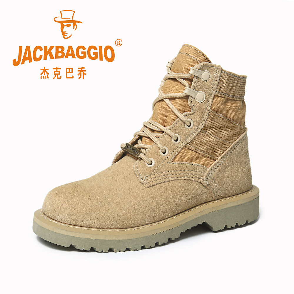 Jackbaggio Winter non-slip anti-dirty and comfortable rubber square heel women's boots,breathable and soft round toe work shoes. france tigergrip waterproof work safety shoes woman and man soft sole rubber kitchen sea food shop non slip chef shoes cover