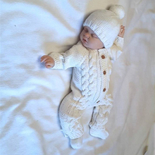 b36a26084 Buy jumpers newborn and get free shipping on AliExpress.com