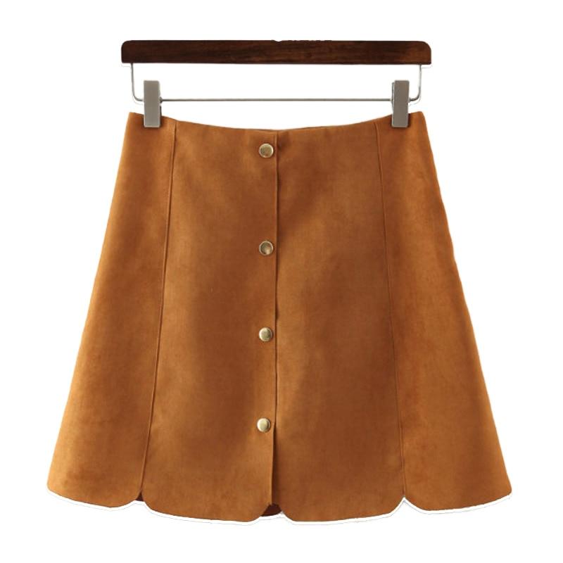 Online Get Cheap Short Skirts Designs -Aliexpress.com | Alibaba Group