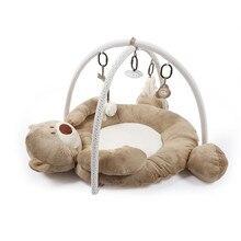 Prawdziwe miękkie kojec dla dziecka miękkie dziecko gra ogrodzenia indeksowania prezent aktywność biegów zabawki dla dzieci lusterko dziecięce zabawki dla dzieci zabawki dla niemowląt 0 12 miesięcy