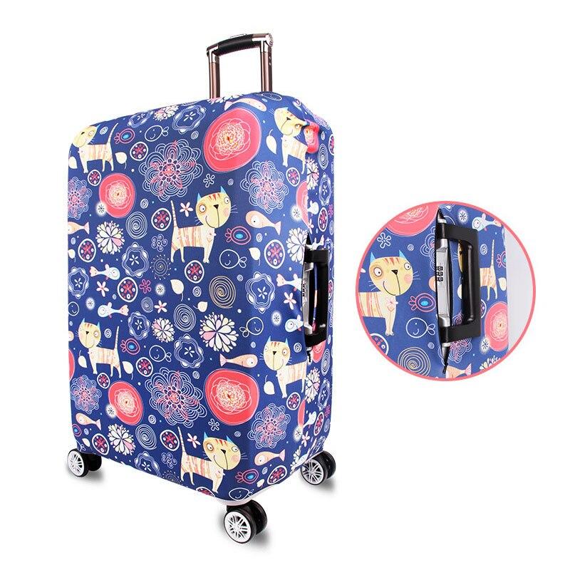 Väska Väska Tillbehör till S / M / L / XL 18-32