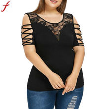 81e9a6e43f Popular Strapless Tunic Tops-Buy Cheap Strapless Tunic Tops lots ...