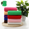 70 * 30cm Microfiber Fast Drying Towel for Travel Camping Beach Beauty Gym Sports Soft New Face Hand Bath Wash car Towel