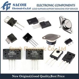 Image 2 - 무료 배송 10Pairs 2SB828 B828 + 2SD1064 D1064 TO 3P NPN PNP 에피 택셜 평면 실리콘 트랜지스터