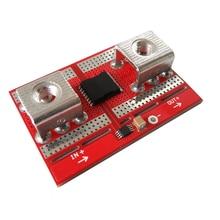 3 шт. 5 шт. идеальный диод Солнечный антиреверсивное орошение модуль защиты зарядки назад текущий научный эксперимент DIY игрушка