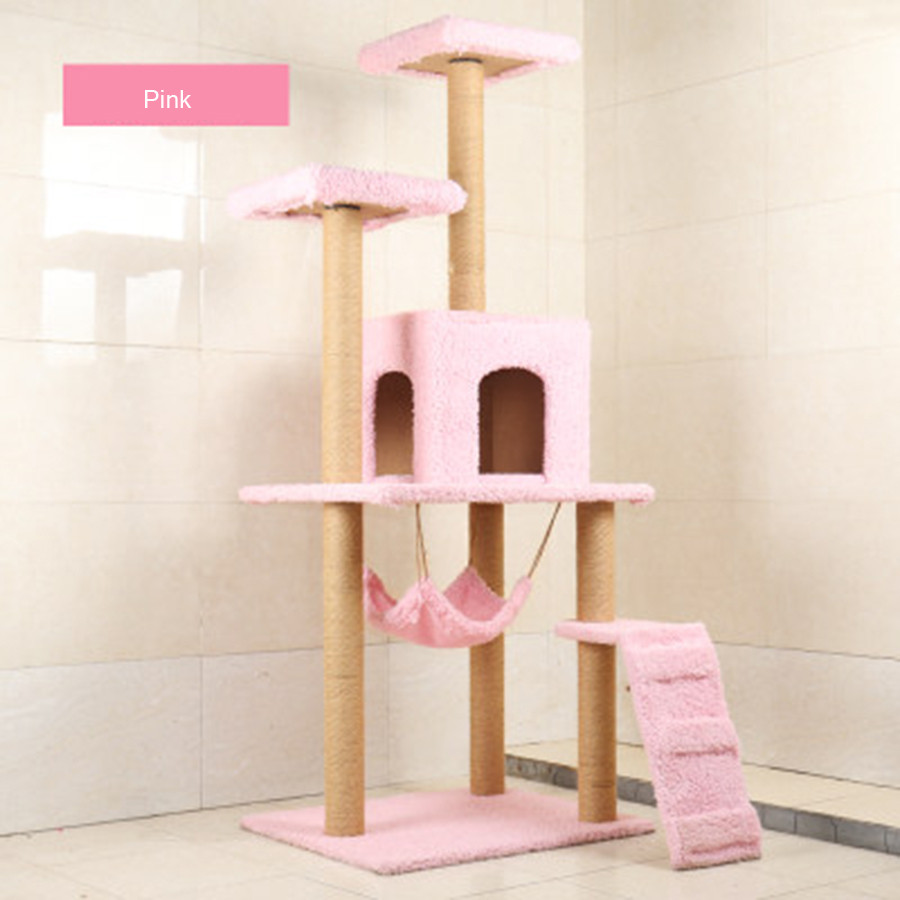 wall mounted cat furniture. Modren Mounted Wall Mounted Cat Furniture Sisal Pets Climbing Frames Toys Interactive  Gatos Mascotas Shelves Tree With Wall Mounted Cat Furniture