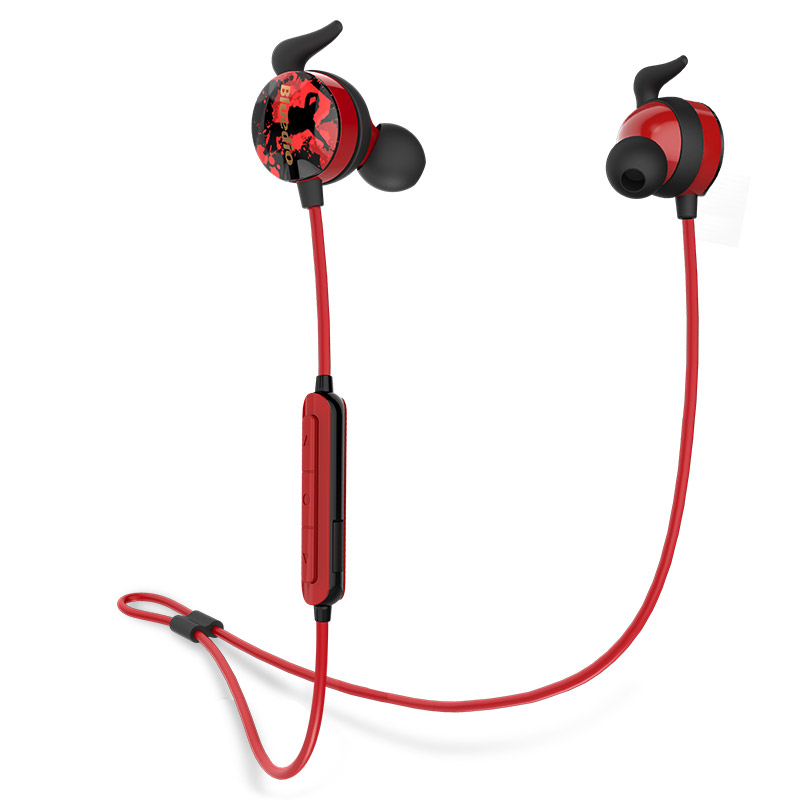 2017 special offer new in ear usb bluedio ai bluetooth headset wireless earphone with microphone. Black Bedroom Furniture Sets. Home Design Ideas