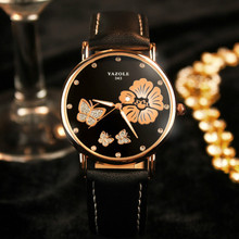 2016 Wrist Watch Women 2016 Brand Famous Fashion Exquisite Diamond Ladies Watch Female Student Quartz Watch Montre Femme Relojes