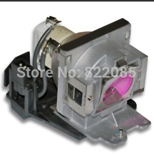 Hally&Son Original Projector housing Lamps Lamp&Bulb 5J.06001.001 for MP612 MP612C MP622 MP622C