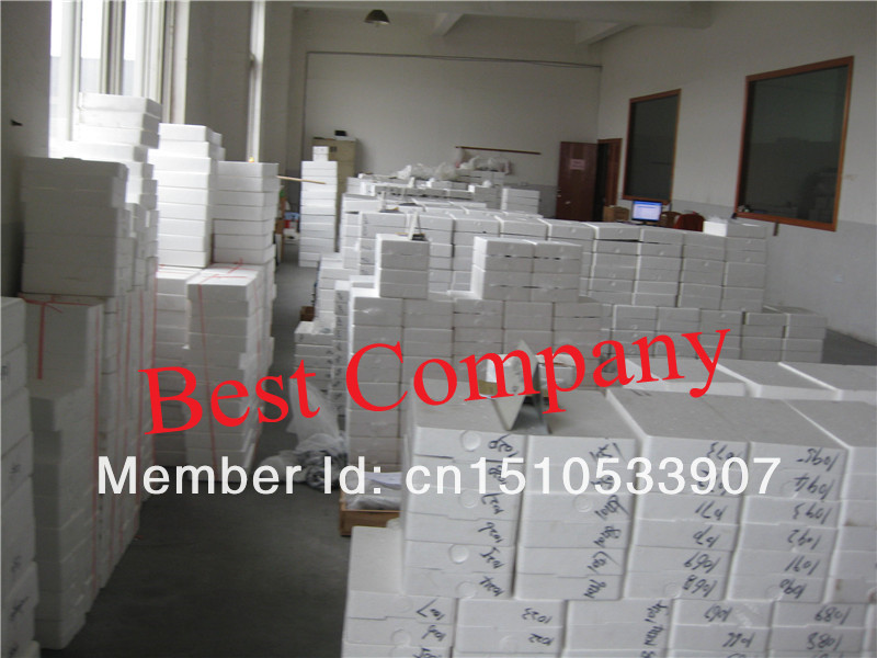 Kiváló minőségű ER-20 105mm 3.2kw cnc orsómotor 3.2kw CNC - Szerszámgépek és tartozékok - Fénykép 4