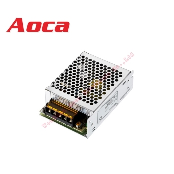 60w 12v Power Supply 5v 12a smps input 85~264V ac to dc 12v 5a power supply for led screen 5v 12V 24v led mini power supply цена 2017