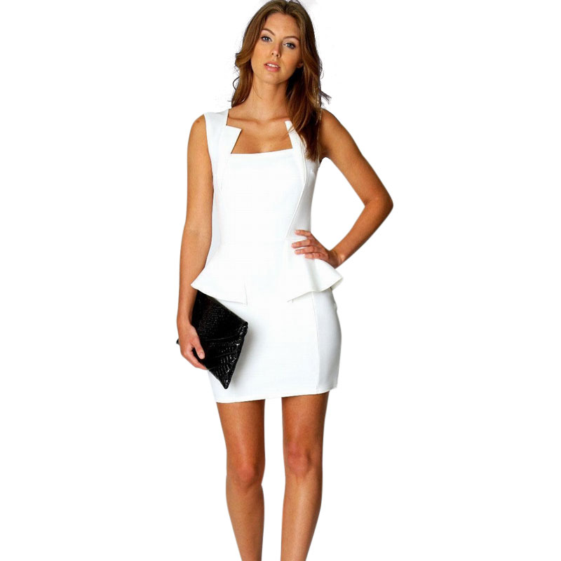 Find great deals on eBay for peplum xl. Shop with confidence.