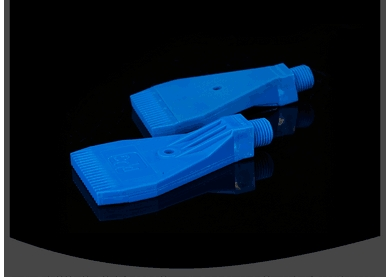 Popular Flat Spray Nozzle Buy Cheap Flat Spray Nozzle Lots