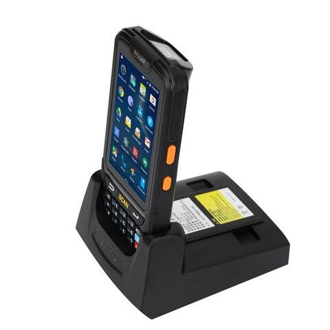 4g gps camera mini scanner de codigo