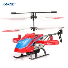 JJRC JX02 2.4G 4CH Altitude Hold One-key Takeoff Mini