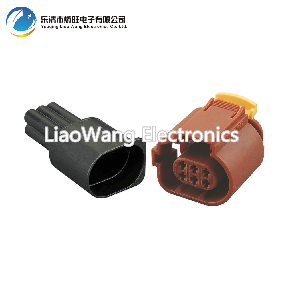 05102406aa Wiring Harness Electrical Diagram Pigtail Terminal 1 Connectors Cable Model A