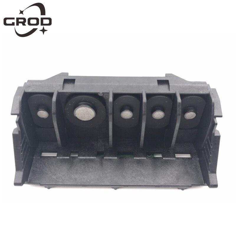 QY6-0089 Printhead Print Head Printer Head for Canon PIXMA TS5050 TS5051 TS5053 TS5055 TS5070 TS5080 TS6050 TS6051 TS6052 TS6080