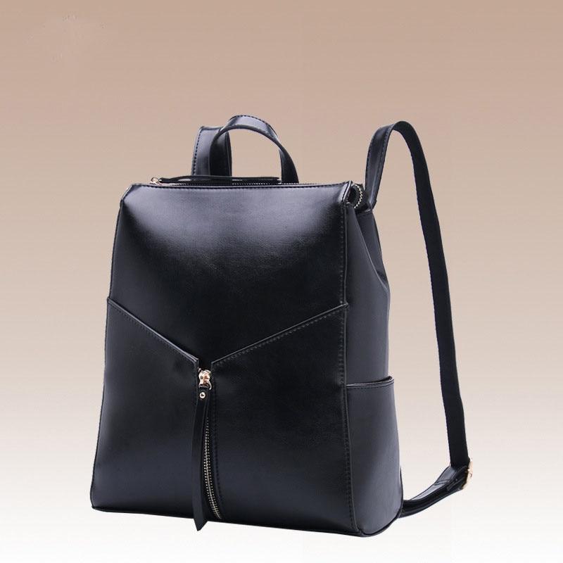 Ladies Shoulder Bag Leather Shoulder Bag Leather bags