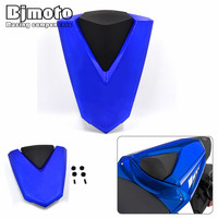 New Arrive Motorcycle Passenger Seat Cover Rear Tail Hump For Yamaha Yzf R3 2015 2016