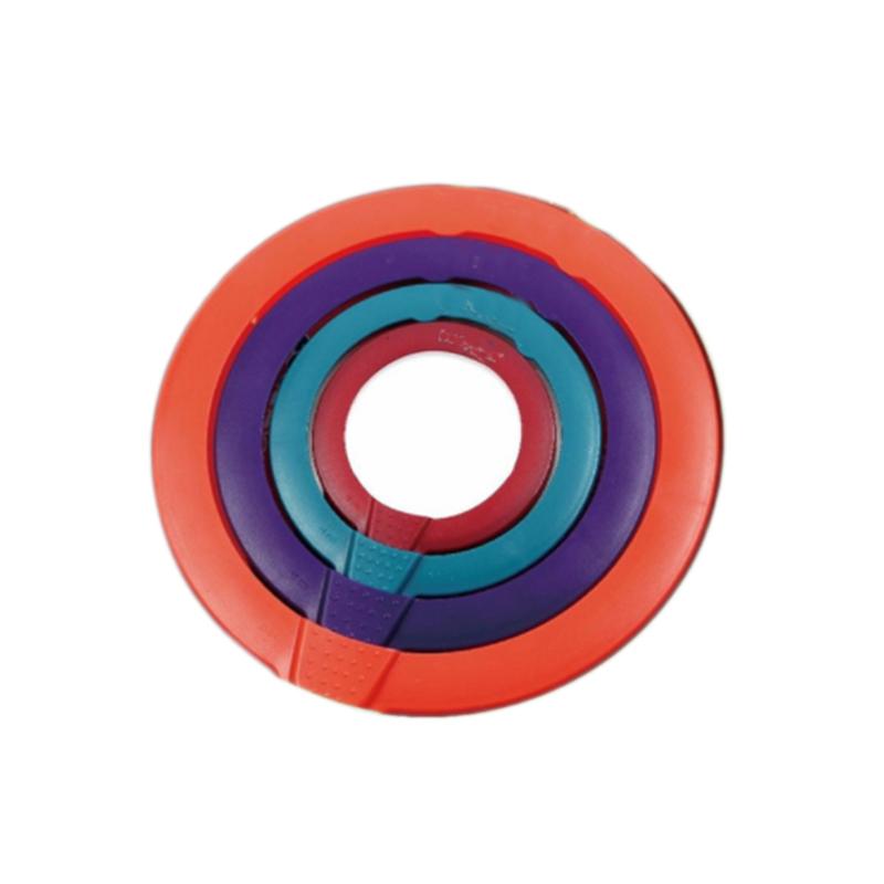 reusable silicone wrap seal