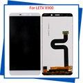 Para LETV Le Max X900 100% de Garantia Display LCD de Alta Qualidade Tela de Toque Do Telefone Móvel LCDs Do Painel de Toque