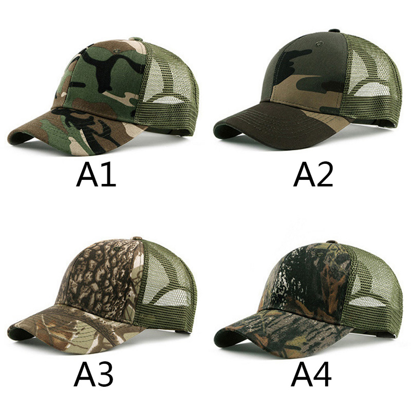 2018 Sports Outdoor Camouflage Baseball Cap Tactical Simple Army Fan Cap Outdoor Hunting Cap сумка michael michael kors michael michael kors mi048bwbqjg3