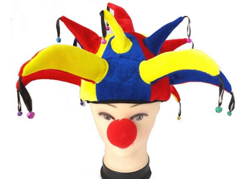 Funny Carnival