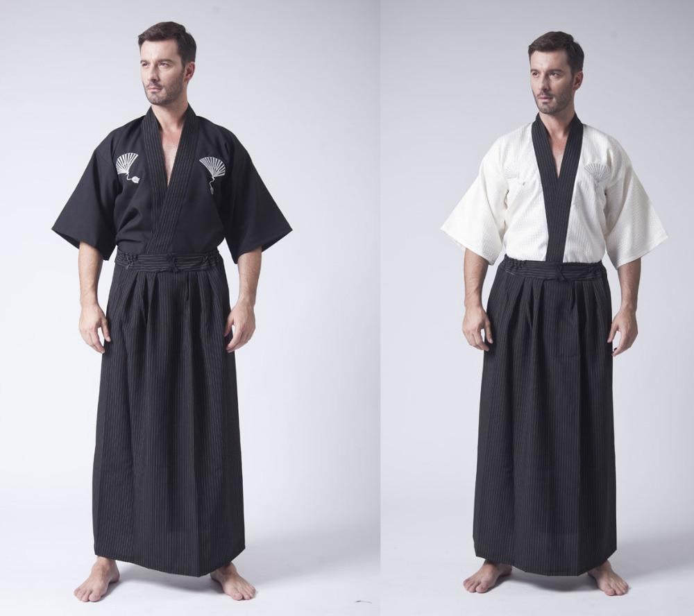 Aliexpress.com : Buy Hot Sale Japanese Men's Warrior ...